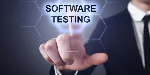 Career Options for Software Testers: